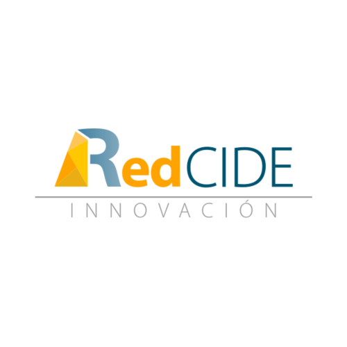 Logo Red CIDE